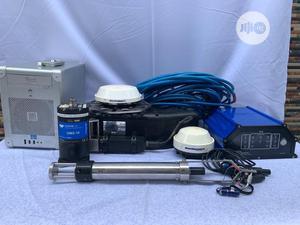 Teledyne Multi Beam (Tss Mbi) Hemisphere Dgps Aft Fore Probe | Measuring & Layout Tools for sale in Delta State, Warri