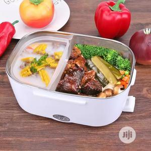 Electric Lunch Box   Kitchen & Dining for sale in Kaduna State, Kaduna / Kaduna State