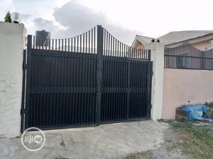 Standard 3bed at ELEGA ABEOKUTA | Houses & Apartments For Sale for sale in Ogun State, Abeokuta North