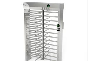 Automatic Full Height Turnstile | Safetywear & Equipment for sale in Lagos State, Ibeju