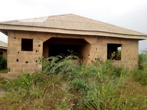 10bdrm Block of Flats in Sagamu for Sale   Houses & Apartments For Sale for sale in Ogun State, Sagamu