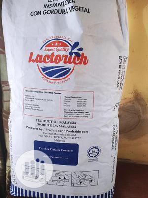 Lactorich and Dano Milk | Meals & Drinks for sale in Lagos State, Gbagada