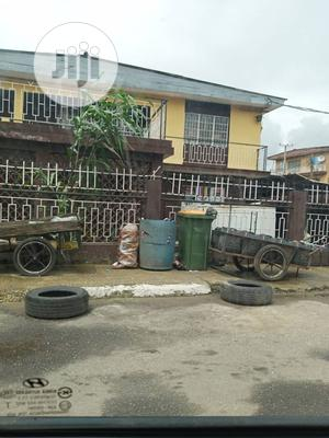 Well Maintained 4 Unit Of 3 Bedroom Flat At Allen Ikeja   Houses & Apartments For Sale for sale in Lagos State, Ikeja