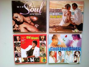 Soul, Blues, Rnb, Oldies Chris Brown Collections Music Cds | CDs & DVDs for sale in Abuja (FCT) State, Wuse 2