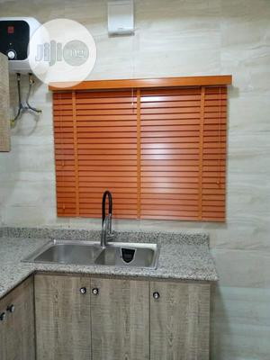 Window Blinds Decoration   Home Accessories for sale in Abia State, Aba South