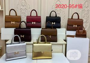 New Quality Ladies Handbag   Bags for sale in Lagos State, Isolo