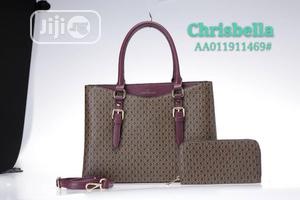 New Ladies Turkey Handbag   Bags for sale in Lagos State, Isolo