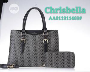 New Quality Female Turkey Handbag | Bags for sale in Lagos State, Isolo
