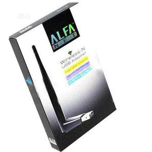Alfa USB Adapter | Networking Products for sale in Lagos State, Ikeja