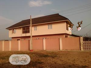 5 Bedroom Duplex   Houses & Apartments For Sale for sale in Ogun State, Obafemi-Owode