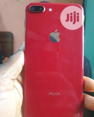 New Apple iPhone 8 Plus 64 GB Black | Mobile Phones for sale in Lagos State, Ikeja