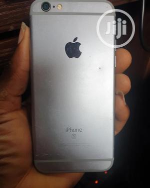 New Apple iPhone 6 Plus 64 GB Black | Mobile Phones for sale in Lagos State, Ikeja