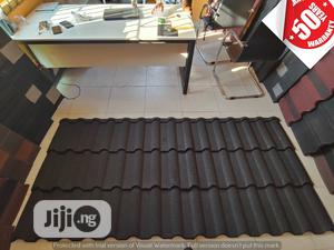 New Zealand Technology Roofing Tiles Bond | Building Materials for sale in Lagos State, Ajah