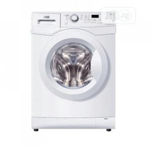 Thermocool Washing Machine FLHW 7KG | Home Appliances for sale in Lagos State, Ikeja