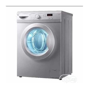 Thermocool Washing Machine FLHW10.2 KG | Home Appliances for sale in Lagos State, Ikeja