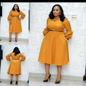 Female Quality Turkey Gown | Clothing for sale in Lagos State, Isolo