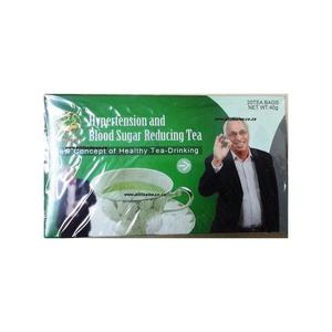 Hypertension And Blood Sugar Reducing Tea | Vitamins & Supplements for sale in Lagos State, Surulere
