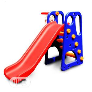 Slide N Basket Ball | Toys for sale in Lagos State, Ogba
