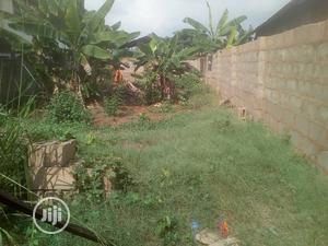 Quarter Plot For Sale At Valley View Estate Aboru Ipaja   Land & Plots For Sale for sale in Lagos State, Alimosho