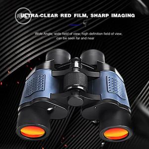 Telescope Optics for Outdoor Hiking Portable Binoculars | Camping Gear for sale in Lagos State, Ikeja