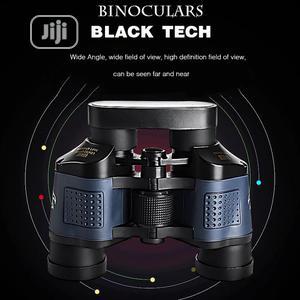 Night Vision Powerful Binocular | Camping Gear for sale in Lagos State, Ikeja