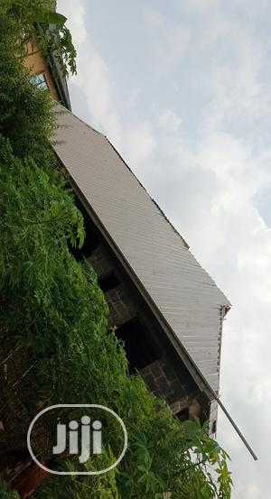 The Best Aluminium Roofing Sheet | Building Materials for sale in Ogun State, Ifo