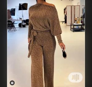 Ladies Jumpsuit | Clothing for sale in Lagos State, Ikeja