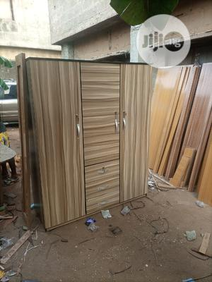 5 by 6 Wardrobe for Sale   Furniture for sale in Lagos State, Surulere