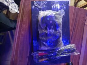 London Use Play Station 2   Video Game Consoles for sale in Edo State, Benin City