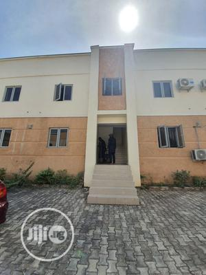 Brand New 2bedroom Flat for Quick Sale   Houses & Apartments For Sale for sale in Abuja (FCT) State, Gwarinpa