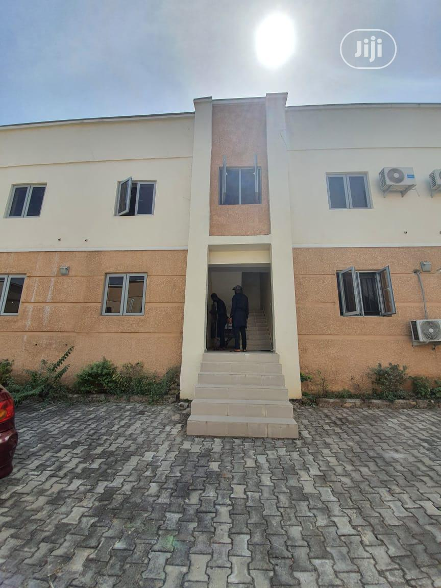 Brand New 2bedroom Flat for Quick Sale