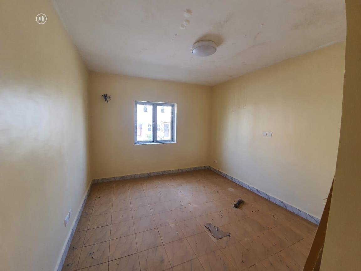 Brand New 2bedroom Flat for Quick Sale   Houses & Apartments For Sale for sale in Gwarinpa, Abuja (FCT) State, Nigeria