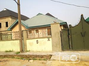 Standard 2bedroom Flat to Let | Houses & Apartments For Rent for sale in Lagos State, Ikorodu