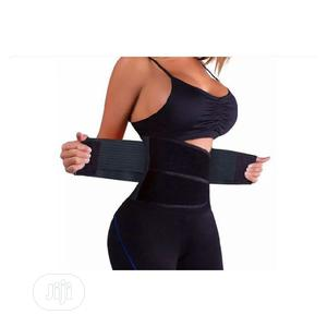 Hot Shapers Hot Body Shapper Waist Trimmer Tummy   Tools & Accessories for sale in Lagos State, Lagos Island (Eko)