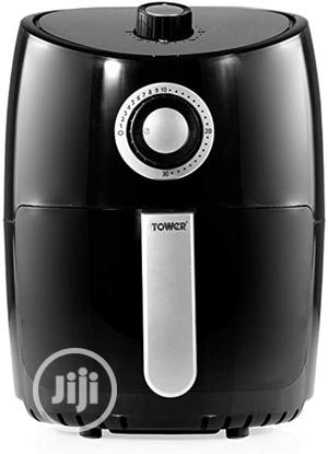 Tower Air Fryer - 2.2l | Kitchen Appliances for sale in Lagos State, Surulere