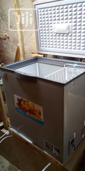 Chest Freezer 150 Litres | Kitchen Appliances for sale in Lagos State, Ojo