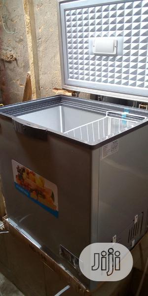 Chest Freezer 150 Litres | Kitchen Appliances for sale in Lagos State, Lekki