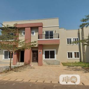 4 Bedroom Terrace Duplex 4 SALE | Houses & Apartments For Sale for sale in Abuja (FCT) State, Lokogoma
