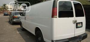 Bus for Hire   Logistics Services for sale in Lagos State, Amuwo-Odofin
