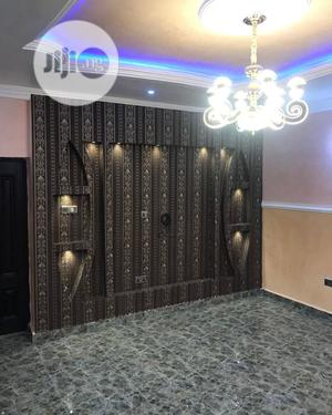 3 Bedroom Block of Flats 4 Sale   Houses & Apartments For Sale for sale in Abuja (FCT) State, Dakwo District