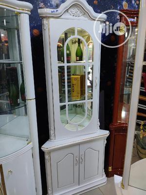 Unique Classic Wine Bar | Furniture for sale in Delta State, Warri