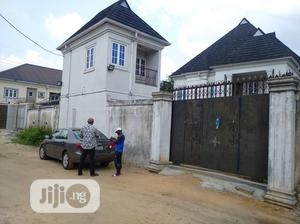 Newly Built 4bedroom Duplex For Sale   Houses & Apartments For Sale for sale in Rivers State, Port-Harcourt