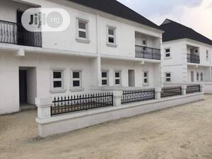 4 Bedroom Duplexes With BQ For Sale | Houses & Apartments For Sale for sale in Rivers State, Port-Harcourt