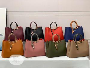 Prada Designer Ladies Hand Bags   Bags for sale in Lagos State, Lagos Island (Eko)