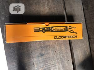Gloor Torch Professional | Building Materials for sale in Lagos State, Lagos Island (Eko)