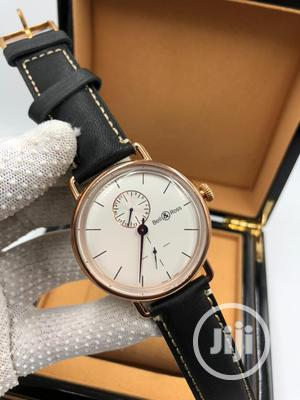 Bell And Rose | Watches for sale in Lagos State, Lagos Island (Eko)