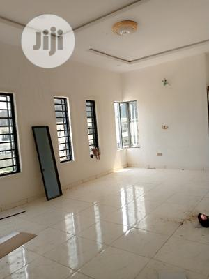 5 Bedroom Fully Detached Duplex And A Room Bq   Houses & Apartments For Sale for sale in Lekki, Lekki Phase 2
