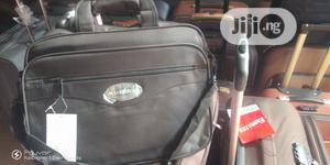 Quality Laptop Bag | Computer Accessories  for sale in Plateau State, Jos