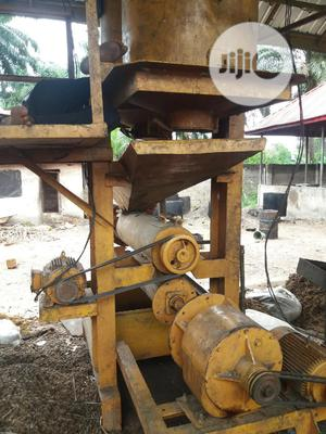 Automated Palm Oil Machine   Manufacturing Equipment for sale in Abia State, Osisioma Ngwa