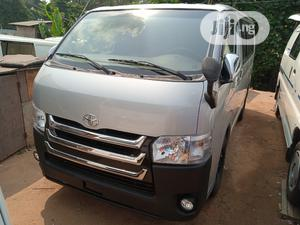 Hiace Bus 18 Sitters | Buses & Microbuses for sale in Lagos State, Apapa